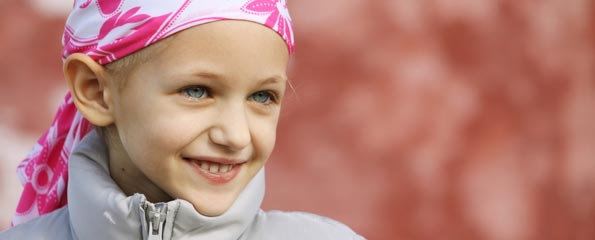child-with-cancer-smiling
